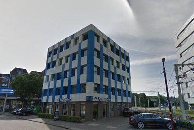 Weverstede, Nieuwegein