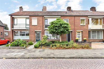 Hofveld 38, Apeldoorn