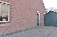 De Helling 33, Hoogeveen