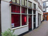Oude Nieuwstraat, Amsterdam