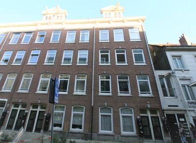 Plantage Muidergracht 83C, Amsterdam