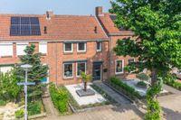 Guido Gezellestraat 49, Venlo