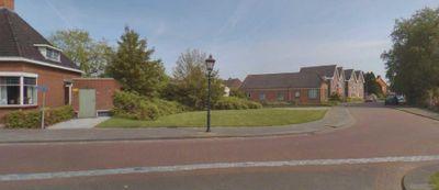 Hoofdstraat 0, Bad Nieuweschans