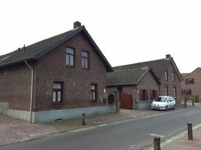 Hoogstraat 18A, Montfort