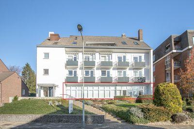 Strabeek 18, Valkenburg