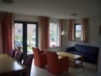 Hof van Halenweg 2-48, Hooghalen