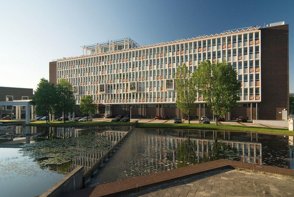 Tivolilaan 149, Arnhem