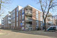 Van Beuningenstraat 61, Amsterdam