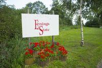 Eysinga-State 214, Sint Nicolaasga