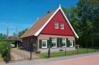 Jonkersweg 27, Winterswijk Meddo