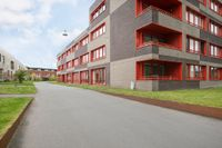 Ebbingedwinger 15, Groningen