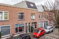 Narcisstraat 41, Utrecht