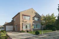 Tivoliweg 104, Hulst
