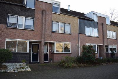 Veldkers 39, Oldenzaal