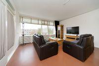 Schalkeroord 343, Rotterdam