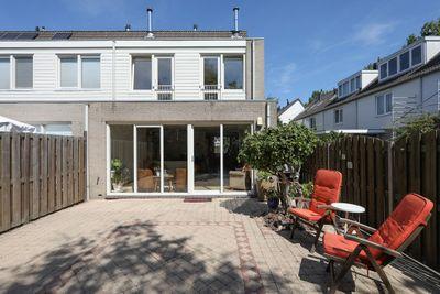 Thalia 33, Amstelveen