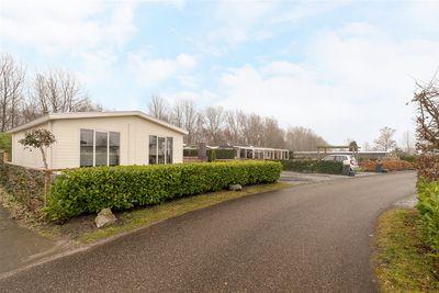 Rijksstraatweg 186nr. 530, Dordrecht
