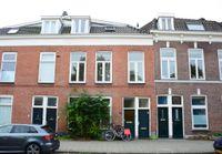 Vleutenseweg 100, Utrecht