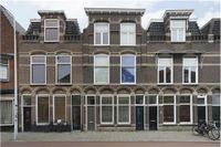 Lage Rijndijk 33, Leiden
