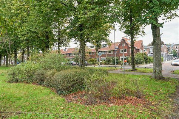 Wezenlaan 133, Nijmegen