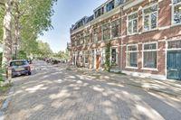 Leidsekade 106, Utrecht