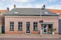 Dorpsstraat 103-105, Heinkenszand