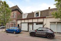 Dorpsstraat 1-b, Budel