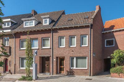 Helbeek 131, Venlo