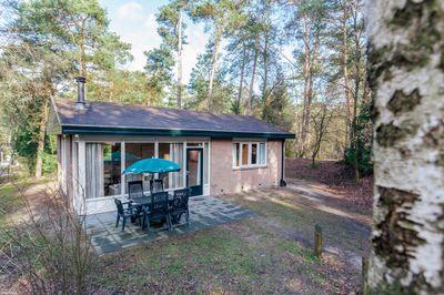 Boshoffweg 6-625, Eerbeek