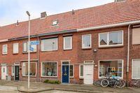 Werner Helmichstraat 133, Utrecht