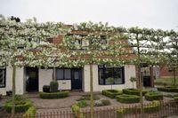 Generaal Bothastraat 59, Eindhoven