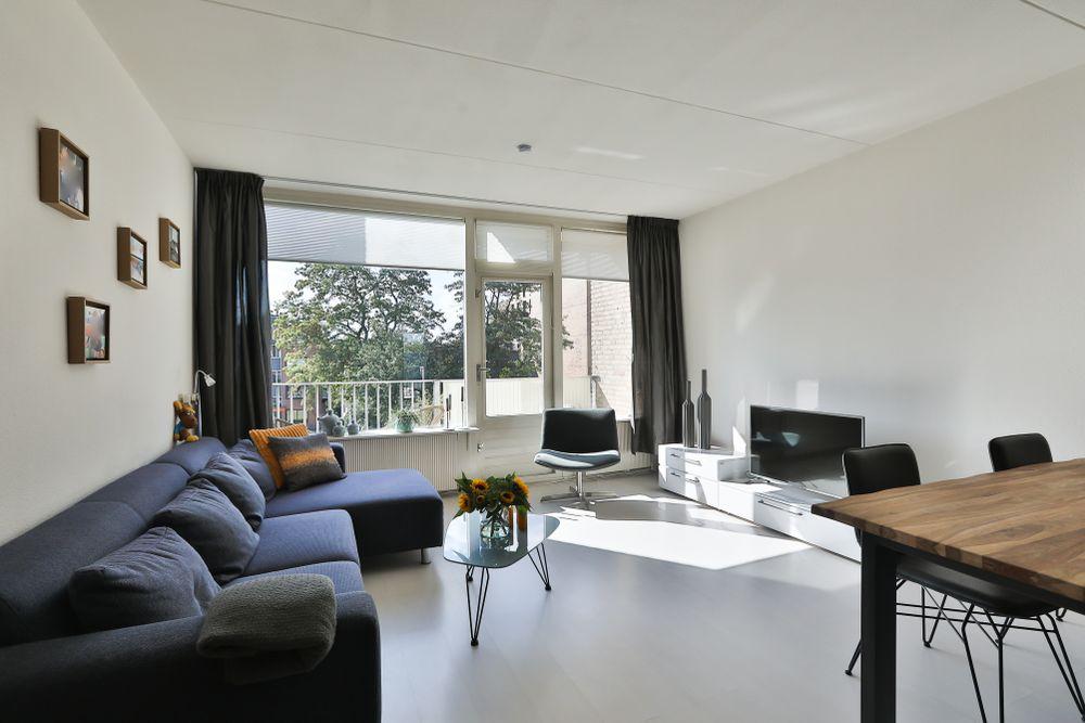 Huis kopen in Groningen - Bekijk 218 koopwoningen