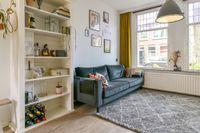 Maerten van Heemskerckstraat 39, Haarlem