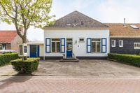 Brouwerijstraat 38-a, Oostkapelle