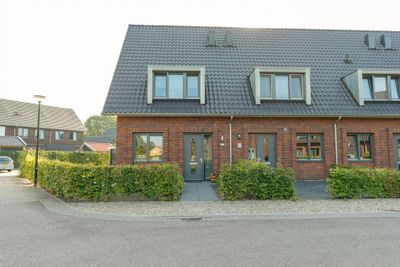 Zoerderhof 45, Uddel