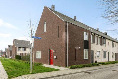 Floretruwe 2, Maastricht