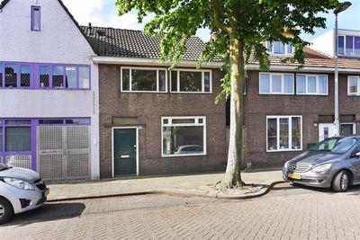 Lijmbeekstraat 114, Eindhoven