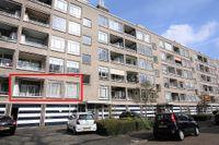 Smaragdhorst 62, Den Haag