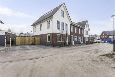 Madeliefdreef 23, Harderwijk