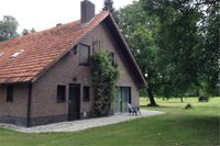 Werfhout 8, Didam