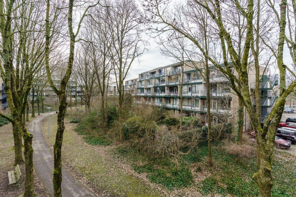 Karawanken, Utrecht