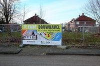 Westerweg 0ong, Beerzerveld