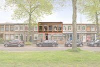 Brouwersdijk 50, Dordrecht
