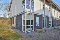 Culenhof 42, Nuenen