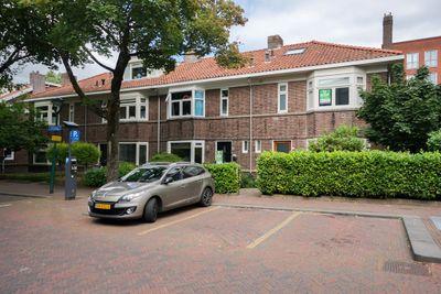 Stevinstraat 4, Alphen Aan Den Rijn