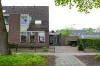Van Limburg Styrumstraat 15, Groenlo
