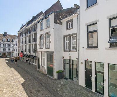 Havenstraat, Maastricht