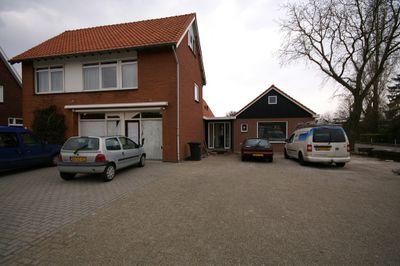 Geukerdijk, Haaksbergen