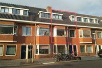 Ondiep 190bis, Utrecht