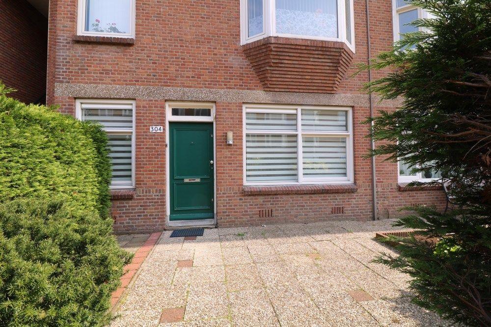 Drebbelstraat 304, Den Haag